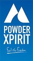 PowderXpirit