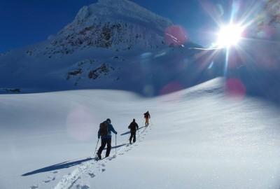 skitour_home