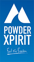 PowderXpirit