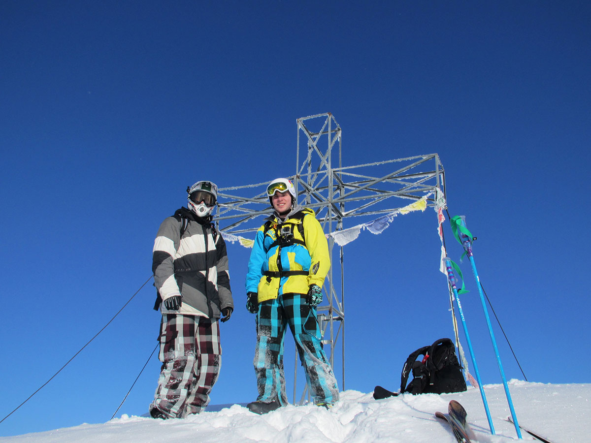 skitour#1