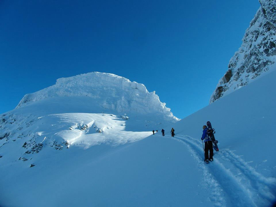 skitour#4